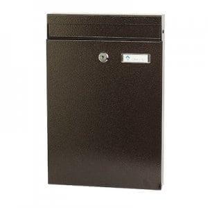 Invidual mailbox PD930