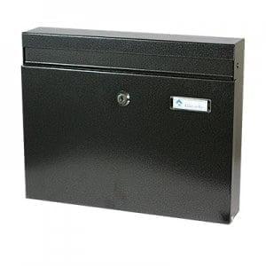 Индивидуальный почтовый ящик PD960