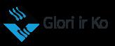 Glori ir Ko